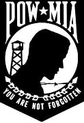 National League of POWMIA Families​